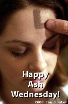 Ash Loser